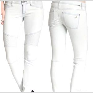 DL1961 HARLOW MOTO CANAL SIZE 27